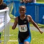Clarien Iron Kids Triathlon Bermuda, June 22 2019-3006