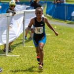 Clarien Iron Kids Triathlon Bermuda, June 22 2019-3007