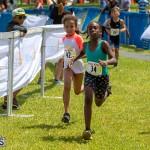 Clarien Iron Kids Triathlon Bermuda, June 22 2019-3008
