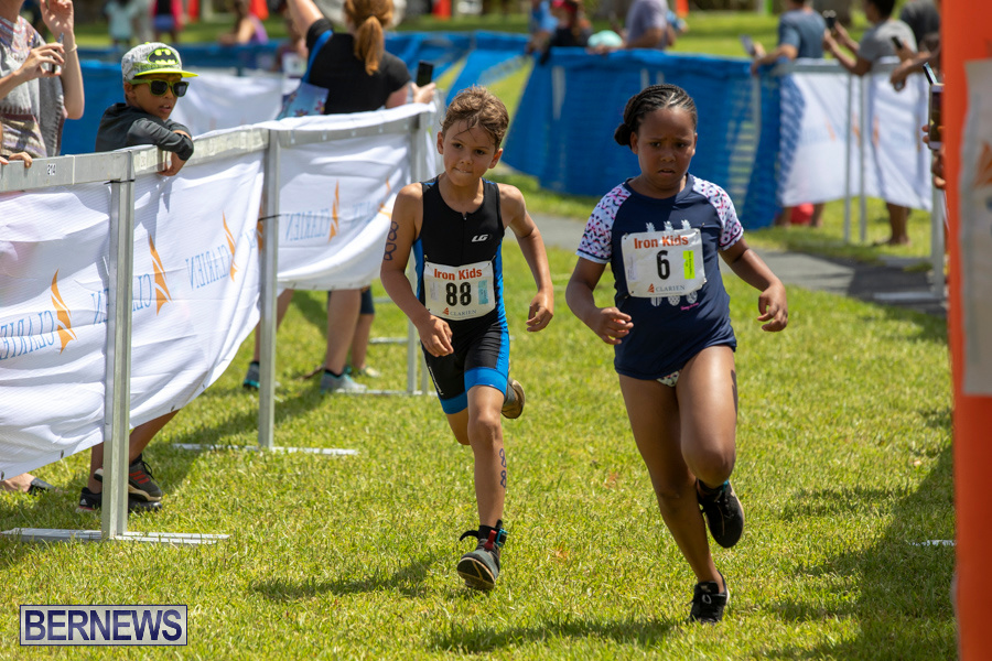 Clarien-Iron-Kids-Triathlon-Bermuda-June-22-2019-3011