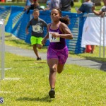 Clarien Iron Kids Triathlon Bermuda, June 22 2019-3015
