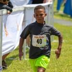 Clarien Iron Kids Triathlon Bermuda, June 22 2019-3019
