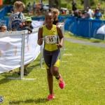 Clarien Iron Kids Triathlon Bermuda, June 22 2019-3022
