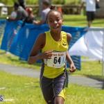 Clarien Iron Kids Triathlon Bermuda, June 22 2019-3026