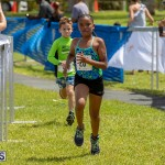 Clarien Iron Kids Triathlon Bermuda, June 22 2019-3028