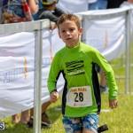 Clarien Iron Kids Triathlon Bermuda, June 22 2019-3032