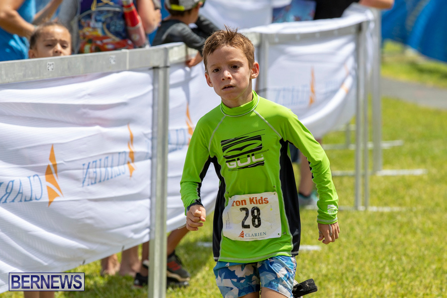 Clarien-Iron-Kids-Triathlon-Bermuda-June-22-2019-3032