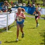 Clarien Iron Kids Triathlon Bermuda, June 22 2019-3038