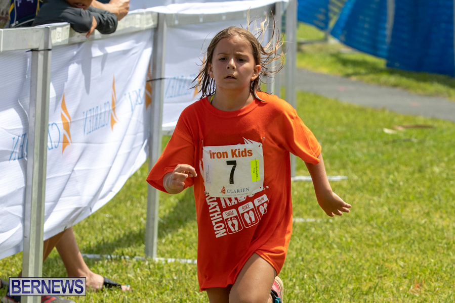 Clarien-Iron-Kids-Triathlon-Bermuda-June-22-2019-3045