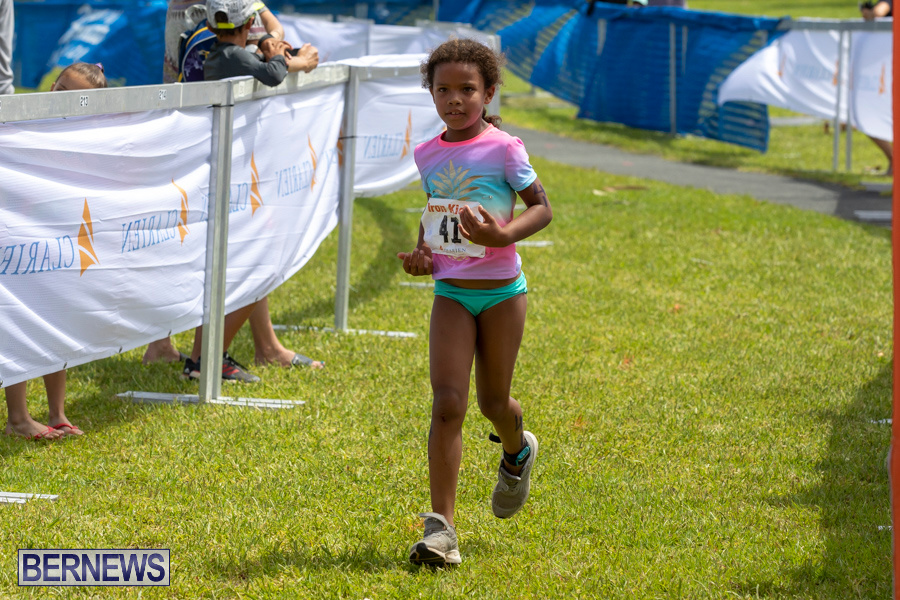 Clarien-Iron-Kids-Triathlon-Bermuda-June-22-2019-3052