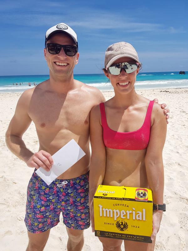 Crap Shoot Beach Volleyball Bermuda June 2019 (3)
