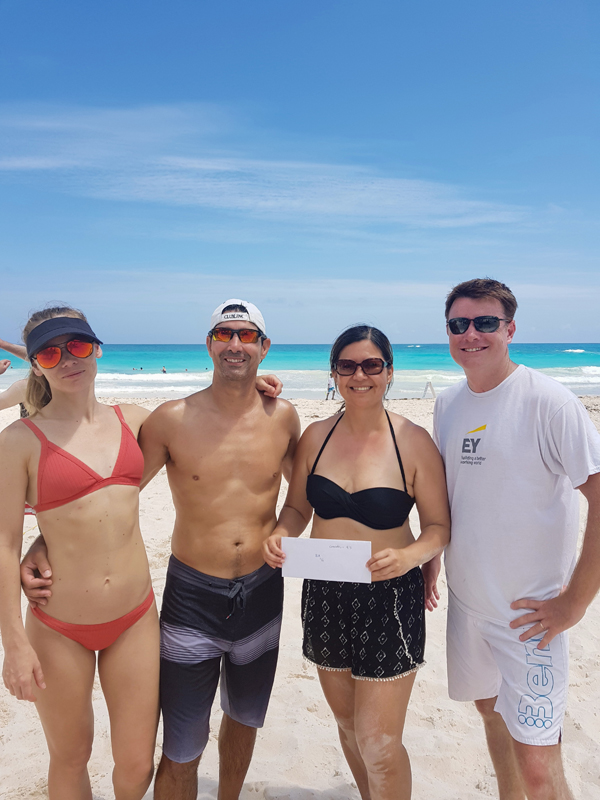 Crap Shoot Beach Volleyball Bermuda June 2019 (4)