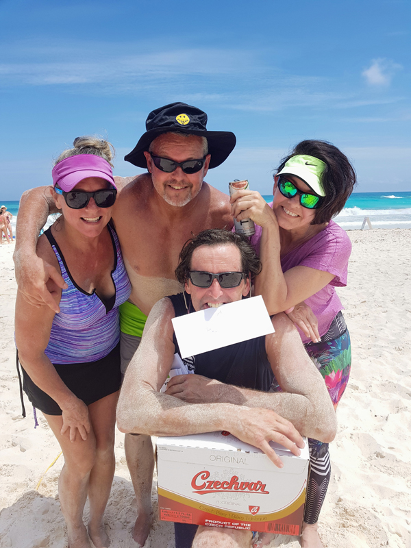 Crap Shoot Beach Volleyball Bermuda June 2019 (6)