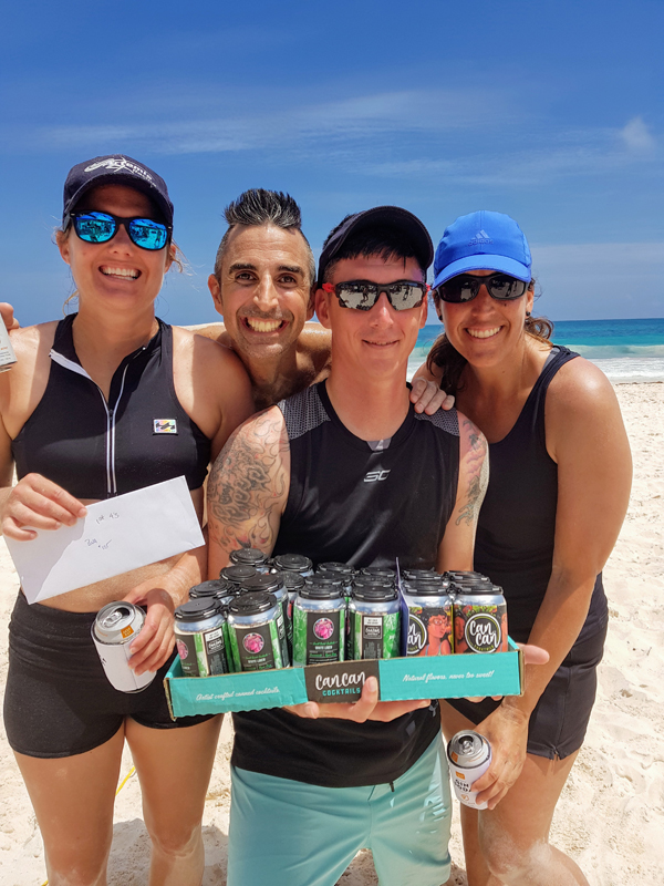 Crap Shoot Beach Volleyball Bermuda June 2019 (7)
