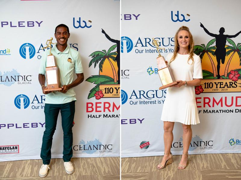 Derby Award Ceremony Bermuda June 2019 (3)