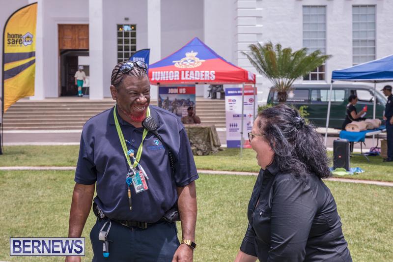 EMS Bermuda June 12 2019 (11)