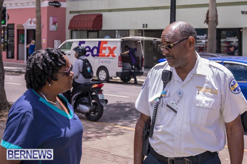 EMS Bermuda June 12 2019 (12)