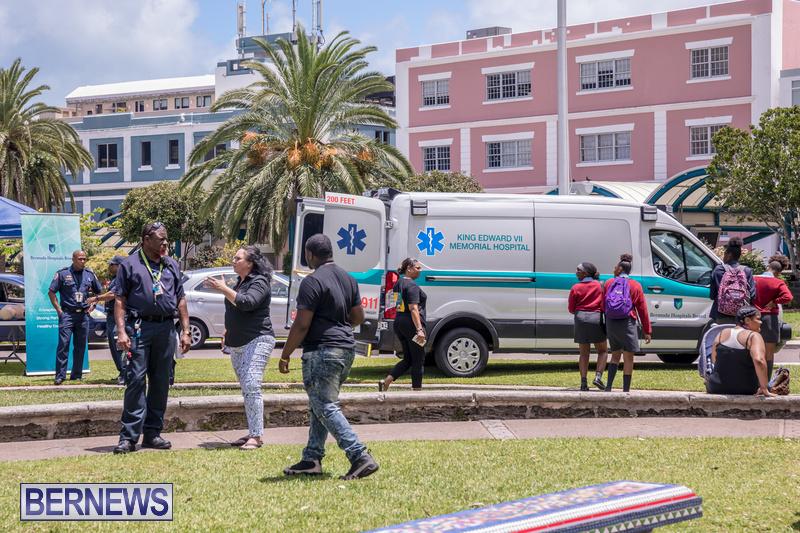 EMS Bermuda June 12 2019 (13)