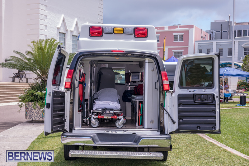 EMS Bermuda June 12 2019 (20)