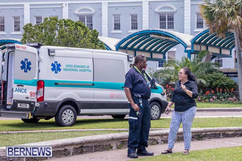 EMS Bermuda June 12 2019 (21)