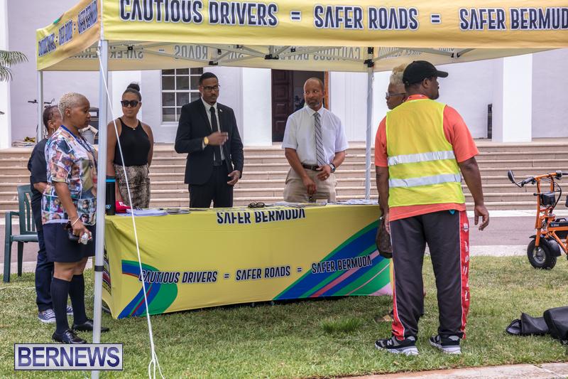 EMS Bermuda June 12 2019 (22)
