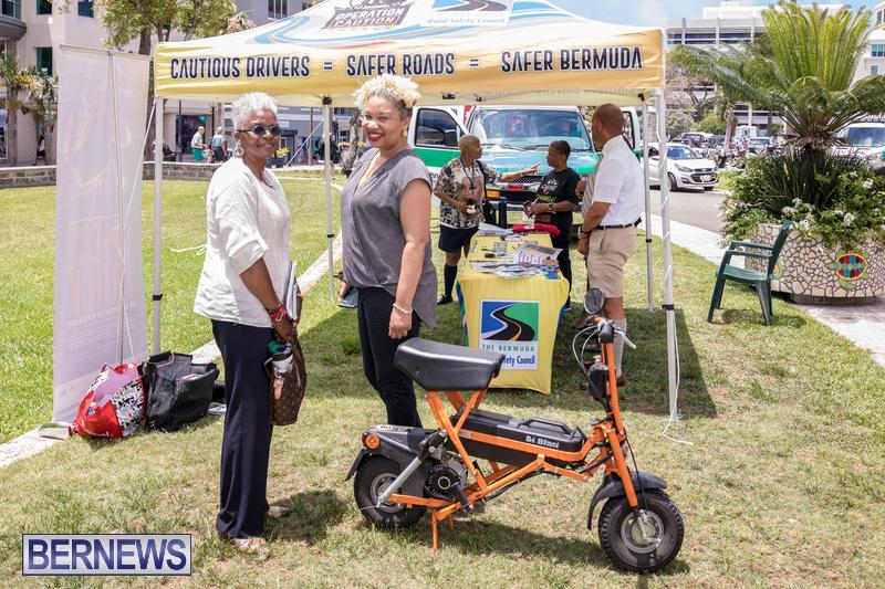 EMS Bermuda June 12 2019 (24)