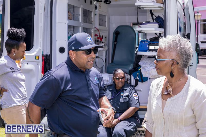 EMS Bermuda June 12 2019 (6)