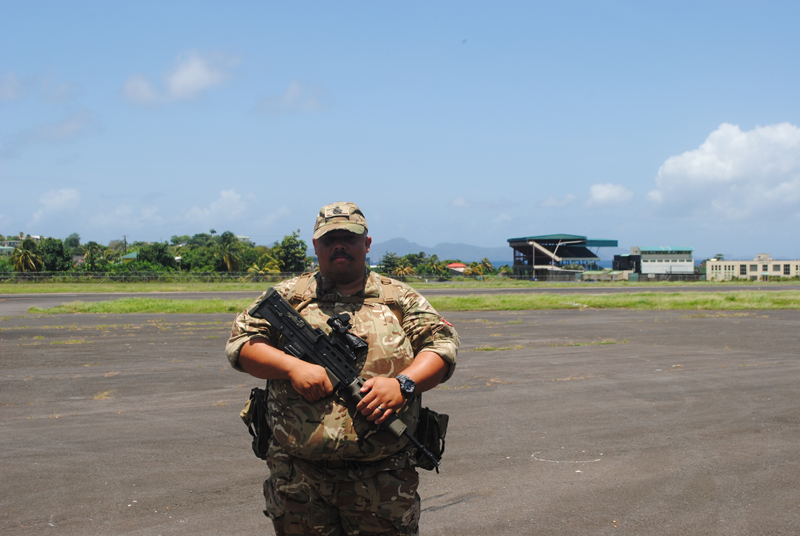 Exercise Tradewinds June 2019 (2)