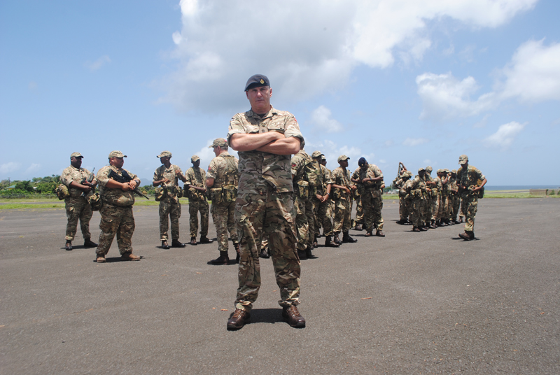 Exercise Tradewinds June 2019 (3)