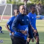 Football Guyana vs Bermuda, June 6 2019-2922