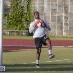 Football Guyana vs Bermuda, June 6 2019-2953