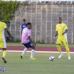 Football Guyana vs Bermuda, June 6 2019-3068
