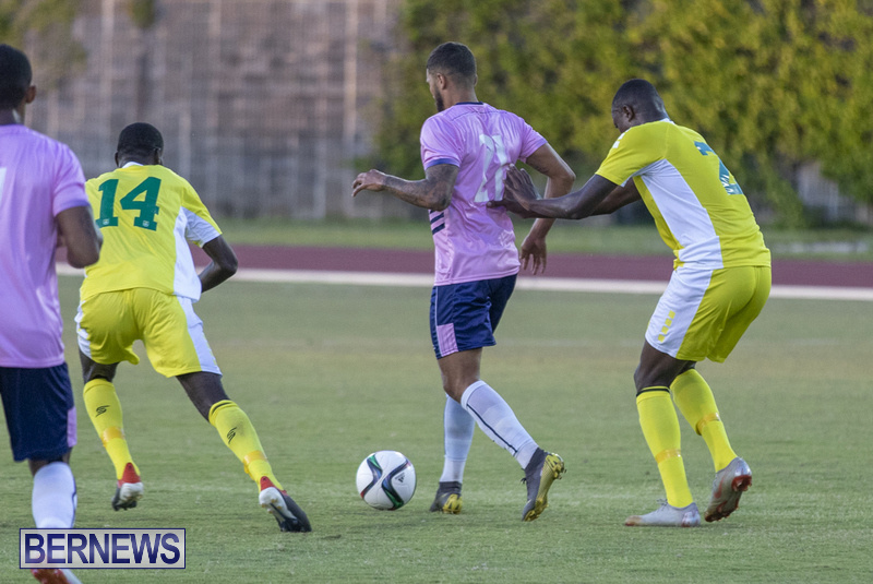 Football-Guyana-vs-Bermuda-June-6-2019-3078