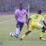 Football Guyana vs Bermuda, June 6 2019-3079