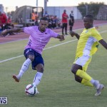 Football Guyana vs Bermuda, June 6 2019-3083