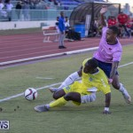 Football Guyana vs Bermuda, June 6 2019-3084