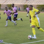 Football Guyana vs Bermuda, June 6 2019-3101