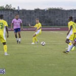 Football Guyana vs Bermuda, June 6 2019-3104