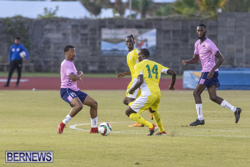 Football-Guyana-vs-Bermuda-June-6-2019-3105