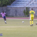 Football Guyana vs Bermuda, June 6 2019-3113