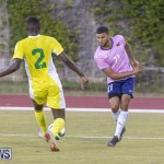 Football Guyana vs Bermuda, June 6 2019-3143