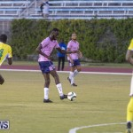Football Guyana vs Bermuda, June 6 2019-3157