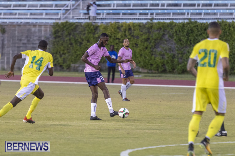 Football-Guyana-vs-Bermuda-June-6-2019-3157