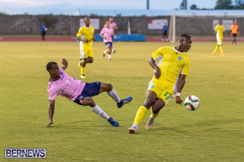 Football-Guyana-vs-Bermuda-June-6-2019-3166