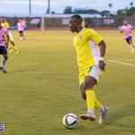 Football Guyana vs Bermuda, June 6 2019-3173