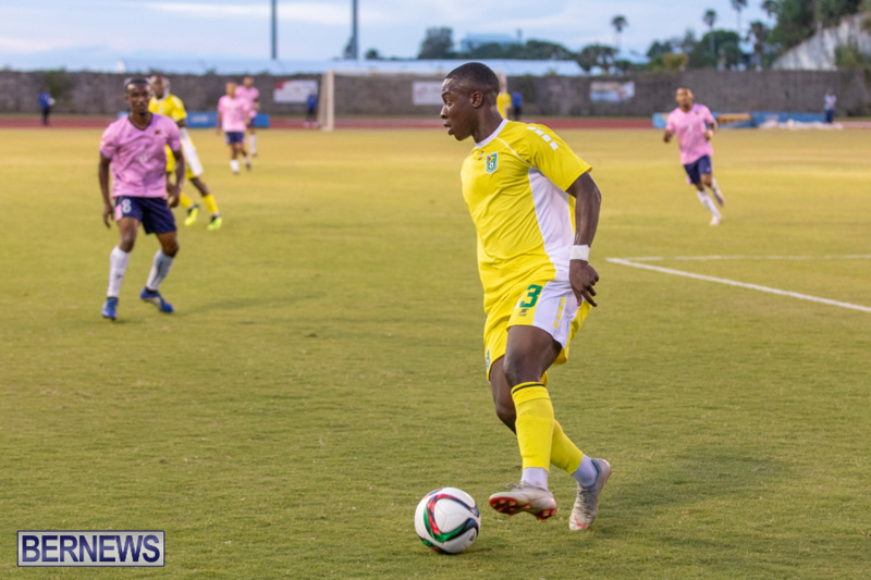 Football-Guyana-vs-Bermuda-June-6-2019-3173