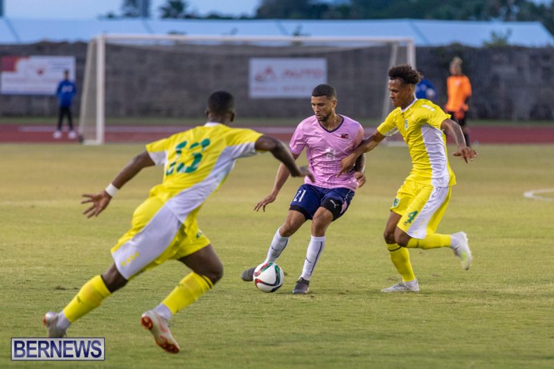Football-Guyana-vs-Bermuda-June-6-2019-3183