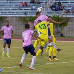 Football Guyana vs Bermuda, June 6 2019-3186