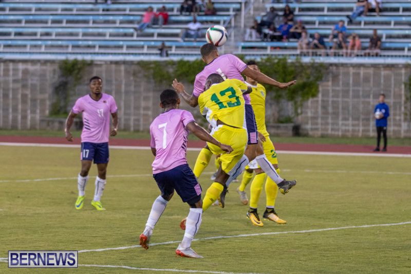 Football-Guyana-vs-Bermuda-June-6-2019-3186