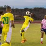 Football Guyana vs Bermuda, June 6 2019-3227
